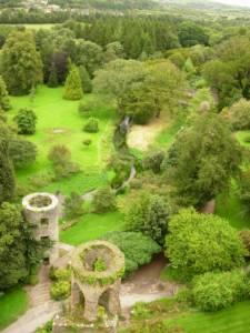 308-blarney-castle
