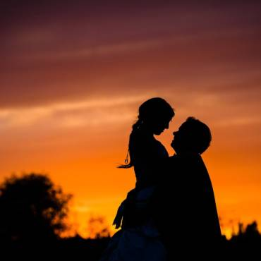 Matrimonio celtico o sacra unione druidica