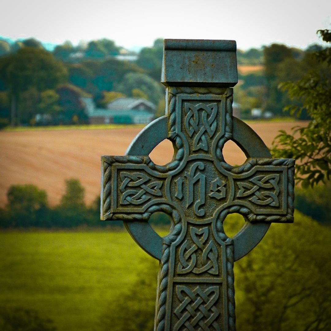tradizioni celtiche irlanda