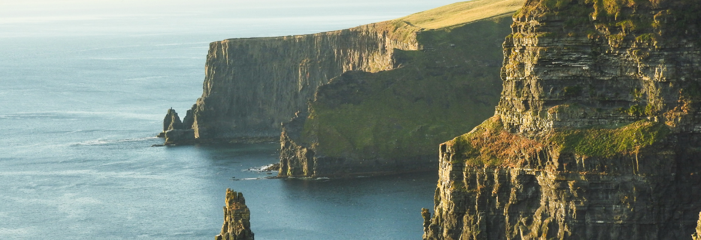 Scopri l'Irlanda